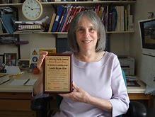 Laurie Kazan Allen