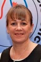 Liz Darlison