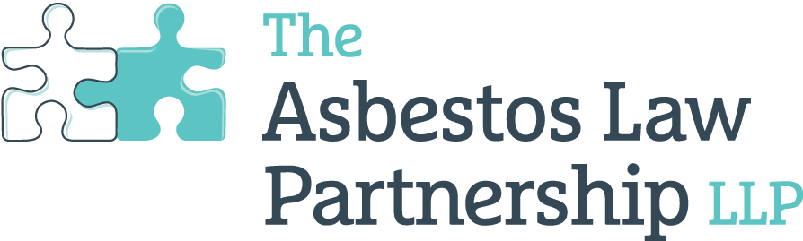 The Asbestos Law Partnership LLP Logo - click to go to the homepage.